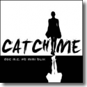 Cover: Doc M.C.  feat. Mimi Blix - Catch Me