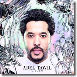 Cover: Adel Tawil - Lieder