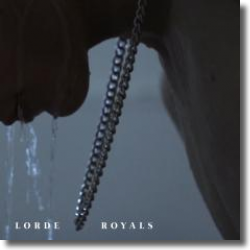 Cover: Lorde - Royals