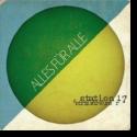 Cover:  Station 17 feat. Strizi Streuner - Alles für Alle