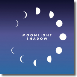 Cover: Maggie Reilly - Moonlight Shadow