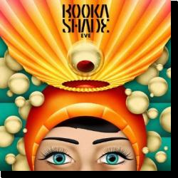 Cover: Booka Shade - Eve