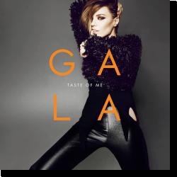 Cover: Gala - Taste Of Me