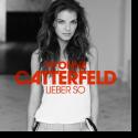 Cover:  Yvonne Catterfeld - Lieber so