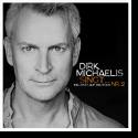 Cover:  Dirk Michaelis - Dirk Michaelis singt ... Welthits auf Deutsch Nr. 2