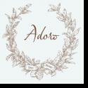 Cover:  Adoro - Das Beste