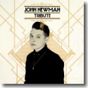 Cover: John Newman - Tribute