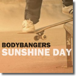 Cover: Bodybangers - Sunshine Day