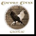 Cover: Corvus Corax - Gimlie