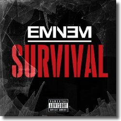 Cover: Eminem - Survival