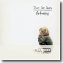 Cover:  Tears For Fears - The Hurting - 30th Anniversary Edition