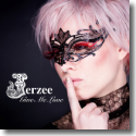 Cover:  Jerzee - Give Me Love