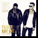 Cover:  Prince Kay One feat. Emory - Keep Calm (Fuck U)
