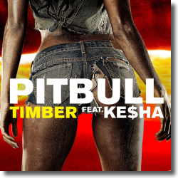 Cover: Pitbull feat. Ke$ha - Timber