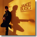 Cover: Jake Bugg - Shangri La