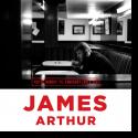Cover:  James Arthur - You're Nobody 'Til Somebody Loves You