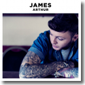Cover: James Arthur - James Arthur