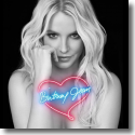 Cover: Britney Spears - Britney Jean