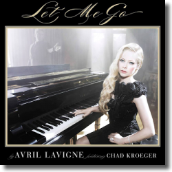 Cover: Avril Lavigne feat. Chad Kroeger - Let Me Go
