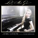 Cover:  Avril Lavigne feat. Chad Kroeger - Let Me Go