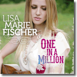 Cover: Lisa-Marie Fischer - One In A Million
