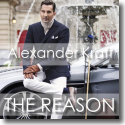 Cover: Alexander Kraft - The Reason