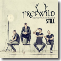 Cover:  Frei.Wild - Still
