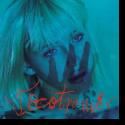 Cover:  Tocotronic - Warte auf mich auf dem Grund des Swimmingpools