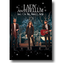 Cover:  Lady Antebellum - Live: On This Winter's Night