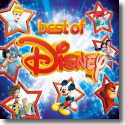 Cover:  Best Of Disney - Various Artists