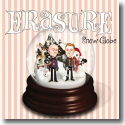 Cover: Erasure - Snow Globe