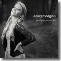 Cover:  Emily Morgan - As Long As You Love Me
