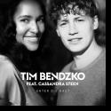 Cover: Tim Bendzko feat. Cassandra Steen - Unter die Haut