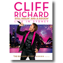 Cover: Cliff Richard - Still Reelin' And A-Rockin - Live In Sydney