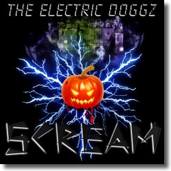 Cover: The Electric Doggz - Scream