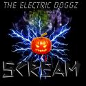 Cover:  The Electric Doggz - Scream