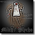 Cover: Mitch Psycho - Jason Voorhees