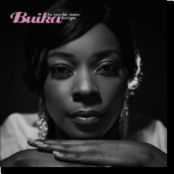 Cover: Buika - La Noche Más Larga
