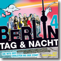 Berlin-Tag & Nacht Vol. 4