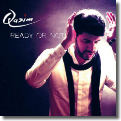 Cover: Qasim - Ready Or Not
