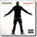Cover: Eminem - Rap God