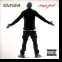 Cover:  Eminem - Rap God