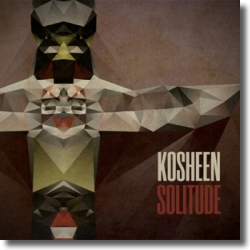 Cover: Kosheen - Solitude