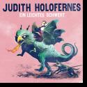 Cover: Judith Holofernes - Ein leichtes Schwert