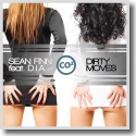 Cover:  Sean Finn feat. D.I.A - Dirty Moves