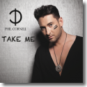Cover:  Phil Cornell - Take Me