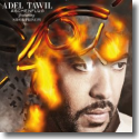 Cover:  Adel Tawil feat. Prinz Pi & Sido - Aschenflug