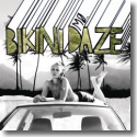 Cover:  MØ - Bikini Daze EP