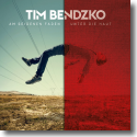 Tim Bendzko - Am seidenen Faden - Unter die Haut Version