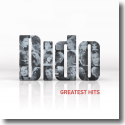 Cover: Dido - Greatest Hits